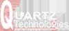 Quartz Technology